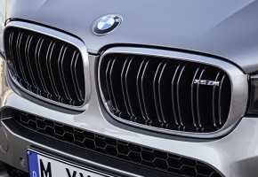 BMW servicing Haslemere Surrey and Hampshire